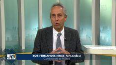 Bob Fernandes/Temer fica: juiz e procuradores se atacam. Desabafos tardi...