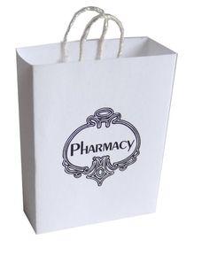 170 Ideas De Farmacia Farmacia Diseño De Farmacia Disenos De Unas