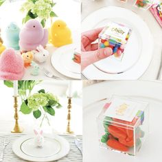 Papers Co, Little Things, Celebrations, Easter, Decor, Decoration, Easter Activities, Decorating, Deco
