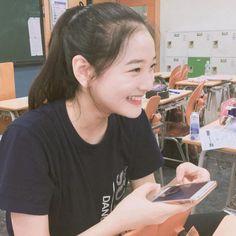 Girl Korea, Asia Girl, Korean Ulzzang, Korean Girl, Pretty Girls, Cute Girls, Uzzlang Girl, Korean Aesthetic, Ulzzang Couple