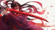 1920x1080 Yoriichi Tsugikuni Anime 1080P Laptop Full HD Wallpaper, HD Anime 4K Wallpapers   Wallpapers Den