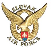 Slovak Air Force Helicopters, Armed Forces, Metals, Air Force, Badge, Aviation, Aircraft, Patches, Arms