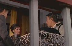 中文電影及亞洲電影: 负心的人  1969年