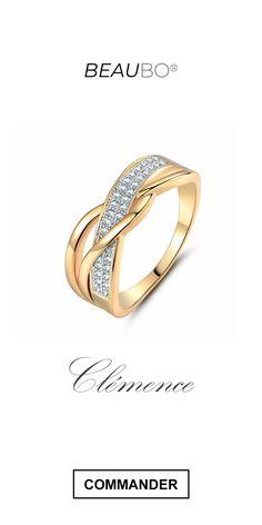 En promotion actuellement . 💎 Cette nouvelle collection de bijoux SECRETGLAM se caractérise par son style haut de gamme.  Que ce soit pour compléter votre tenue de soirée, ou pour rendre plus habillé une tenue casual, il ne manque pas d'opportunités pour les laisser vous mettre en valeur. Commandez sans plus attendre. 😘 Coups, Or, Gold Rings, Rose Gold, Jewelry, Nice Jewelry, Casual Wear, Jewelry Collection, Lineup