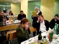 Профессор читает сочинение абитуриента про В.И.Ленина. Слушайте и плачьте! :) ВИДЕО Golbis   Golbis