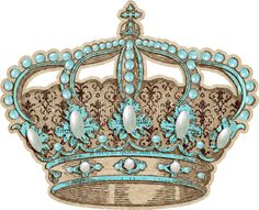 Diamond Crown Png Clipart Picture Im 225 Genes Hadas