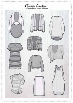 knitwear-design-page-620x876.jpg (620×876)