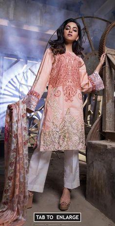 eb48e830a6 Salitex Latisha Cambric Winter Collection RC-135A 2018  #LatishaCambricWinterCollectionRC-135A2018 #Salitex  #SalitexLatishaCambricWinterCollection2018 ...