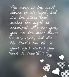 your-eyes-are-so-beautiful-quotes.jpg (605×681)