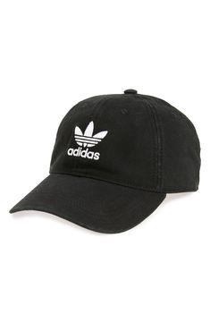 c7dd71dd7a580 40 Best Black baseball cap images
