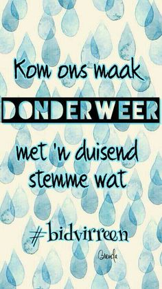 Afrikaans, Hoe, Quotes, King, Summer, Quotations, Qoutes, Afrikaans Language, Manager Quotes