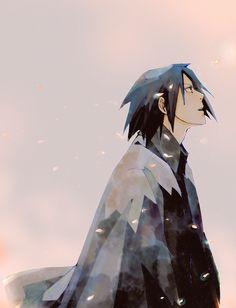 Tags: Fanart, NARUTO, Uchiha Sasuke, Pixiv, PNG Conversion, Fanart From Pixiv, Pixiv Id 2530270