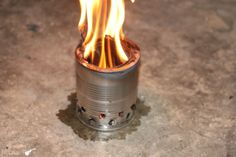DIY Wood Gasifier Camp Stove: 5 Steps (with Pictures) Find the best camping tent for your camping needs Best Camping Stove, Best Camping Gear, Tent Camping, Wood Gas Stove, Wood Gasifier, New Stove, Cold Meals, Camping With Kids, Fun To Be One