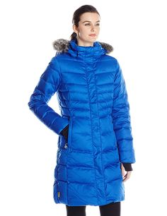 LOLE Women's Katie Jacket ** This is an Amazon Affiliate link. Learn more by visiting the image link.