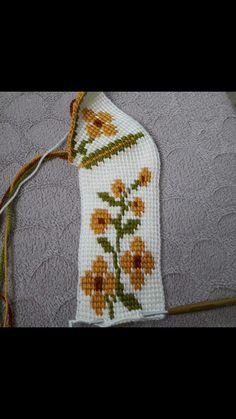 Elisi Cute Crochet, Crochet Baby, Knit Crochet, Helly Hansen, Knitted Coat Pattern, Nike Lunar, Tunisian Crochet Patterns, Slipper Socks, Coat Patterns