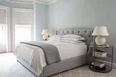 La stanza da letto è un ambiente di estrema importanza per le ...