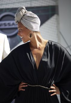 Janelle Monae, Tracee Ellis Ross and more brought their A-game.