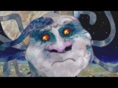 'Moonrise Kingdom' Animated Shorts