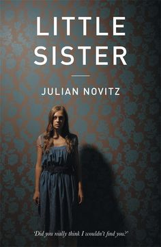 Buy Little Sister by Julian Novitz and Read this Book on Kobo's Free Apps. Discover Kobo's Vast Collection of Ebooks and Audiobooks Today - Over 4 Million Titles! Absent Father, 10 Years Later, Do You Really, Little Sisters, Young People, Strapless Dress Formal, Audiobooks, Creepy, Identity