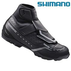 #Shimano mw7 spd mtb mountain bike waterproof #gore-tex winter #cycling boots,  View more on the LINK: http://www.zeppy.io/product/gb/2/331796938598/