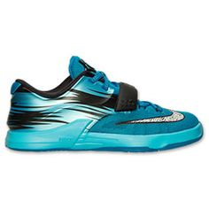 best sneakers b23f5 8e2b4 Nike Kevin Durant Shoes Online at FinishLine.com