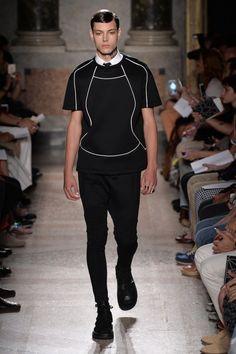 Les-Hommes-Spring-Summer-2016-Menswear-Collection-Milan-Fashion-Week-003