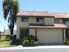 608 Ashland Dr Huntington Beach, CA 92648