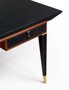 Rubelli Casa furniture collection 2016