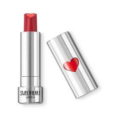 9 best kiko rouge images lipstick lipsticks kiko lipstick. Black Bedroom Furniture Sets. Home Design Ideas