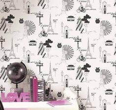 4d8b92a5f60 11 mejores imágenes de Papel Tapiz | Paper envelopes, Collage y Etchings