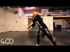 ▶ Chachi Gonzales feat Ian Eastwood of MWC - YouTube