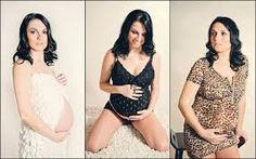 Výsledek obrázku pro těhotenské fotografie atelier Bodycon Dress, Bb, Dresses, Fashion, Photos, Atelier, Vestidos, Moda, Body Con