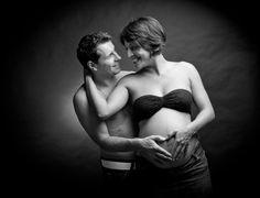 Photographe Aix en Provence - photo, Grossesse, Aix en Provence, Enceinte, Maternité Photos en studio de futures mamans art