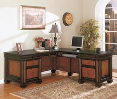 corner desk home office furniture home office desk furniture Wall units can be of a number of different types. corner desk home office furniture are the absolute. Home Office Desks, Home Office Furniture, Fine Furniture, Furniture Sets, Kitchen Furniture, Furniture Outlet, Modern Furniture, Furniture Dolly, Furniture Stores
