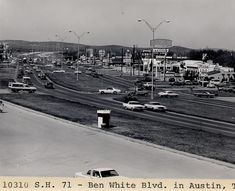 Archive for the 'Austin Texas' tag Texas Humor, Texas History, Best Cities, Austin Tx, Old Pictures, Paris Skyline, The Past, Nostalgia, Vintage