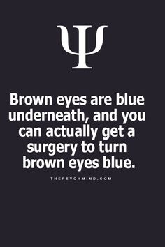 "This reminds me of the line from The Wizard of Oz, ""Can you even dye my eyes to match my gown?"""