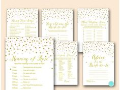 bs488-pink-and-gold-bridal-shower-game-package-printable-download