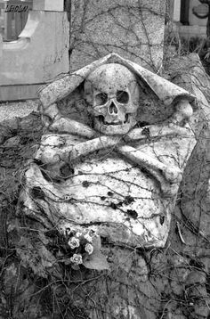 Image result for piano grave markers