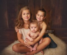 And for fun...a flash back to then and now. Newborn Images by Rachel Vanoven.Atlanta Baby Best Photographer