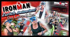 Emotional, atemberaubend, wunderschön, aber natürlich auch unfassbar anstrengend. Die Eindrücke meines ersten Ironman werden mich sicher noch sehr lange begleiten. Es gab nur ein Ziel, das mich tatsächlich auch noch über den finalen Marathon beim #IronmanSwitzerland brachte!   Klickt wie immer direkt auf das Bild unten und schon öffnet sich mein Beitrag.  Viel Spaß beim Lesen! Ich freue mich über eure Kommentare. via @eiswuerfelimschuh http://eiswuerfelimschuh.de