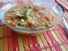 essay on vegetarian food is good for health
