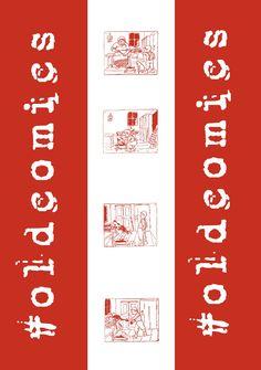 Doidedcomics - Issue 1/2013