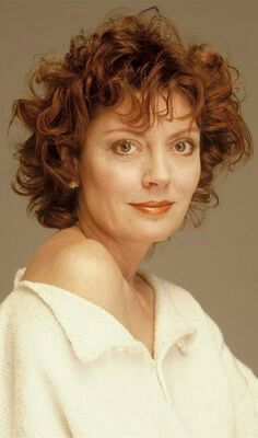 Susan Sarandon #cinema