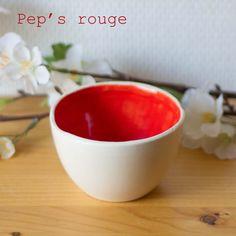 Petit Bol Pep's