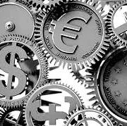 Part 1 : Why the Martingale System Fails For Forex Traders