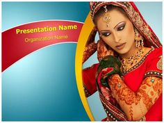 Check out our professionally designed bharatanatyam ppt template check out our professionally designed indian bride ppt template download our indian bride powerpoint toneelgroepblik Image collections