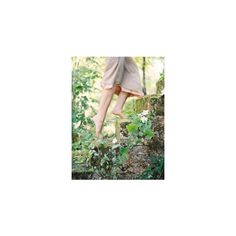 Only A Fairytale ❤ liked on Polyvore featuring other and backgrounds