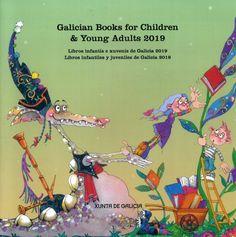 Movie Posters, Children's Literature, Libros, Film Poster, Popcorn Posters, Film Posters, Posters