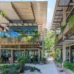 30 North South Ideas In 2021 Architecture Facade Architect