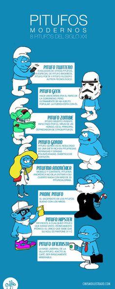sociala media spansk ansiktsbehandling